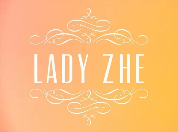 Lady Zhe | Electric Violinist